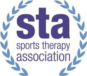 SportTherapyAssociationLogo