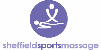 Sheffield Sports Massage